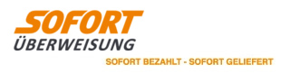 sofortueberweisung_logo54f439c07d1e8