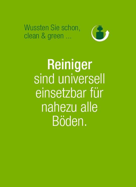 Parkett Wischen parkett reinigen und pflegen clean green