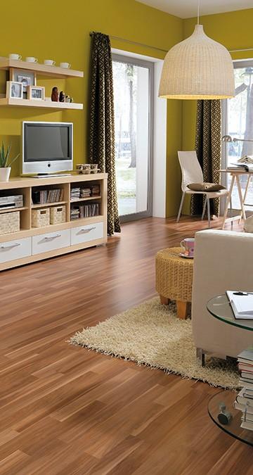 laminat richtig reinigen cool with laminat richtig reinigen trendy laminat richtig reinigen. Black Bedroom Furniture Sets. Home Design Ideas