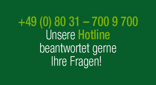 clean_and_green_hotline-banner_neu58b41dacb41c0