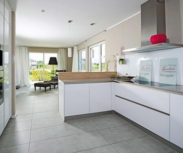 Fliesen reinigen | clean & green
