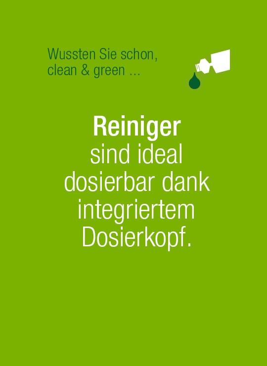 parkett reinigen und pflegen clean green. Black Bedroom Furniture Sets. Home Design Ideas